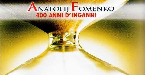 http://www.macrolibrarsi.it/libri/__400-anni-d-inganni-libro.php