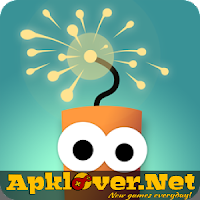 Its Full of Sparks APK MOD