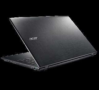Acer Aspire E 15 E5-575G-53VG