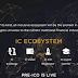 Ingot Coin a Project that connects you to the Crypto Community