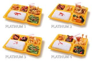 Menu Paket D'Cost,d'cost indonesia,paket d'cost,d'cost jakarta selatan,d'cost jakarta timur,menu d'cost,menu d'cost surabaya,dcost 2016,paket combo d'cost,menu paket,harga paket,harga menu,
