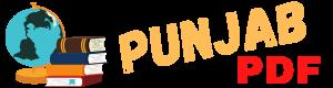 PunjabPdf -Free Ebooks Library
