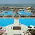 فندق ميراج اكوا بارك الغردقة , منتجع 5 نجوم , اسعار بدون منافس