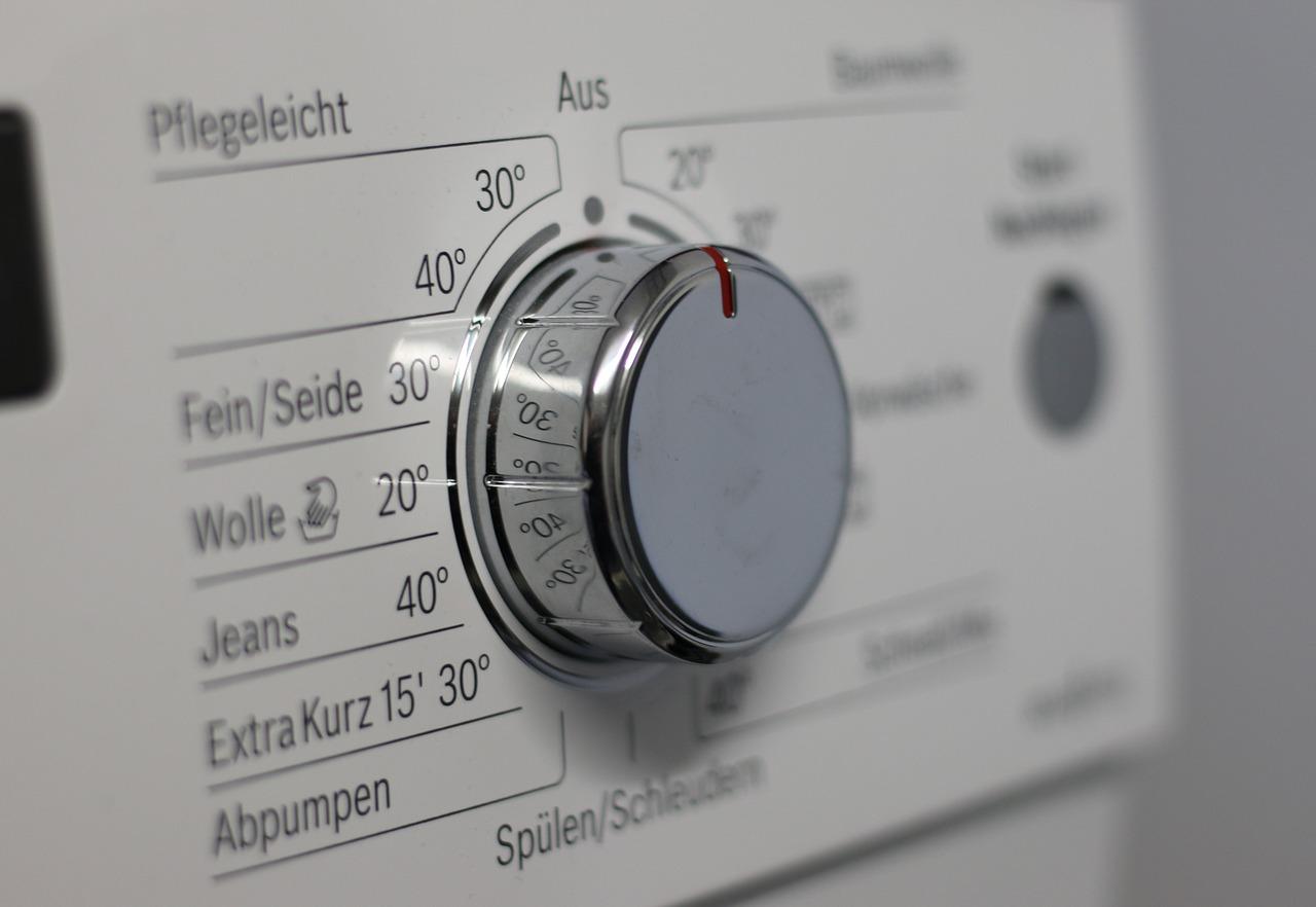 Waschempfehlungen stoffe vorwaschen ja oder nein? pepelinchen