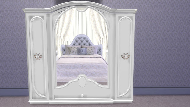 sims 4,sims 4 cc,ts4,ts4 cc,modern bedroom,luxury bedroom,sims 4 bedroom,modern luxury bedroom,sims 4 objects,sims 4 furniture,sims 4 downloads,ts4 downloads,sims 4 cc finds,sims 4 bed download,sims 4 custom content,sims 4 custom content download,sims 4 curtain download,sims 4 dresser,sims 4 table lamp,sims 4 wall download,sims 4 wall recolor,sims 4 vanity table,sims 4 dressing table,sims 4 lounge,sims 4 pillow,sims 4 sofa pillow,sims 4 mirror,sims 4 bedroom set download,sims 4 bedroom furniture set download,sims 4 bed blanket