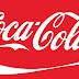 Lowongan Kerja - Graduate Trainee Program (GTP) - PT Coca-Cola Amatil Indonesia