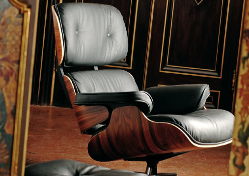 20th Century Iconic Furniture Design from Italy  i4design