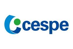 Material para Concurso Download: 1000 Questões Gabaritadas CESPE
