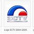 Sejarah Berdirinya SCTV