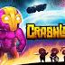تحميل لعبة المغامرات Crashlands نسخة مدفوعة للأندرويد