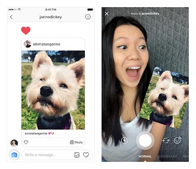 instagram-direct-mensajes