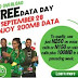 Glo Free Data Day New Date Revealed - Checkout