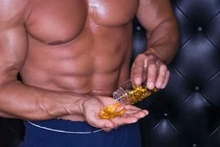 The Best Fat Burners For Bodybuilders - Finding Out About the Best Fat Burners