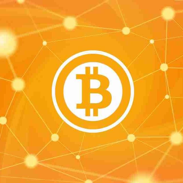 ما هو البيتكوين   وما هى العملات الإفتراضيه ؟؟