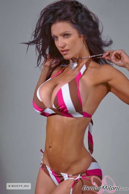Denise-Milani-New-Bikini-hot-and-sexy-pic-in-hd_23