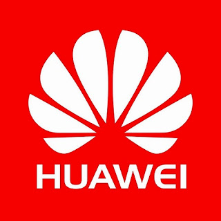 Firmware Huawei Honor LUA-L22