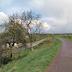 Toetsing droge waterkeringen voor waterschap Rivierenland
