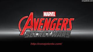 http://conejotonto.com/series-animadas/avengers-assemble-los-vengadores-unidos-2/