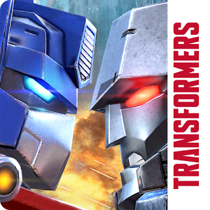 Download Transformers Latest APK For Android