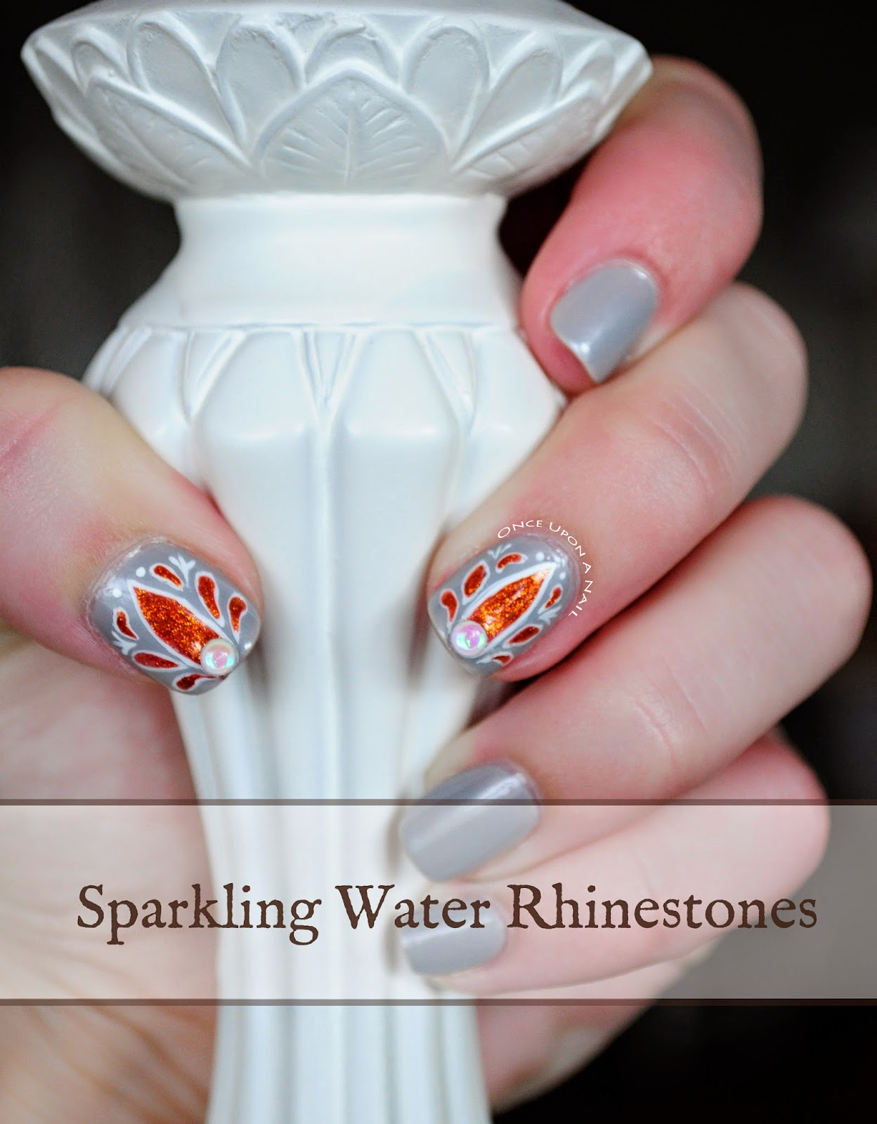 http://onceuponnails.blogspot.com/2014/11/review-rhinestones.html