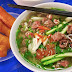 Cách nấu 5 món phở đặc trưng theo vùng miền Việt Nam