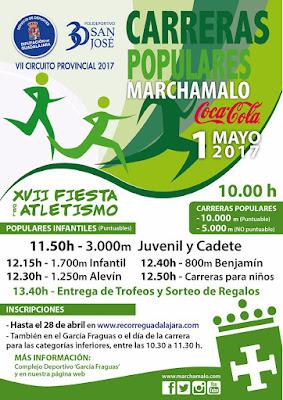 http://calendariocarrerascavillanueva.blogspot.com.es/2016/04/xvii-carrera-de-marchamalo.html