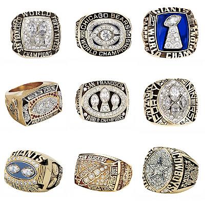 Diamond Rings Tampa Florida