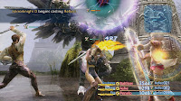 Final Fantasy XII: The Zodiac Age Game Screenshot 13