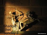 http://shadowshotsunday2.blogspot.se/2016/11/shadowy-spot.html