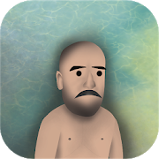 Marooned Unlimited Money MOD APK