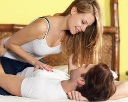 Bagaimana untuk mengobati vagina berlendir Dan Becek