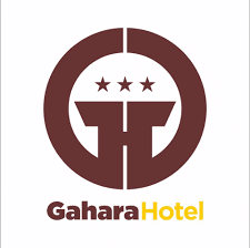 LOWONGAN KERJA (LOKER) MAKASSAR BANQUET/RESTO GAHARA HOTEL MARET 2019