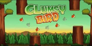 http://www.debafu.com/p/clumsy-bird.html