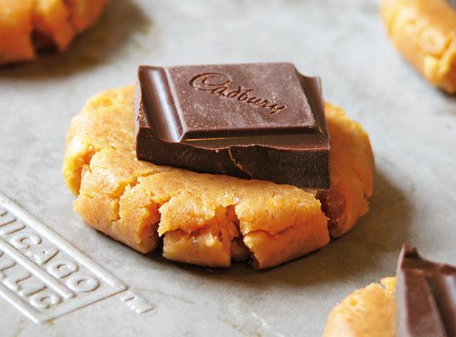 Vmi Cookies Cakes