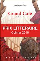 http://lemylemanecoco.blogspot.fr/p/grand-cafe-2010.html