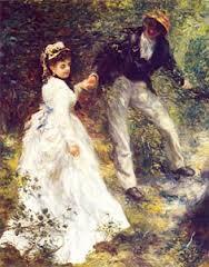 #Impressionismo, Movimento Artístico do Século XIX
