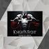 Knights Fight: Medieval Arena v1.0.16 Apk + Data Mod [Money / Premium]