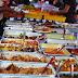 Perlis haramkan peniaga Islam jual makanan siap dimasak sebelum pukul 2 petang