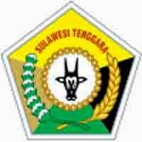 Gambar untuk Pengumuman Hasil Seleksi Administrasi CPNS 2014 Provinsi Sulawesi Tenggara