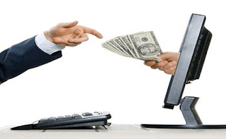 Most Secure Online Money Transfer Service
