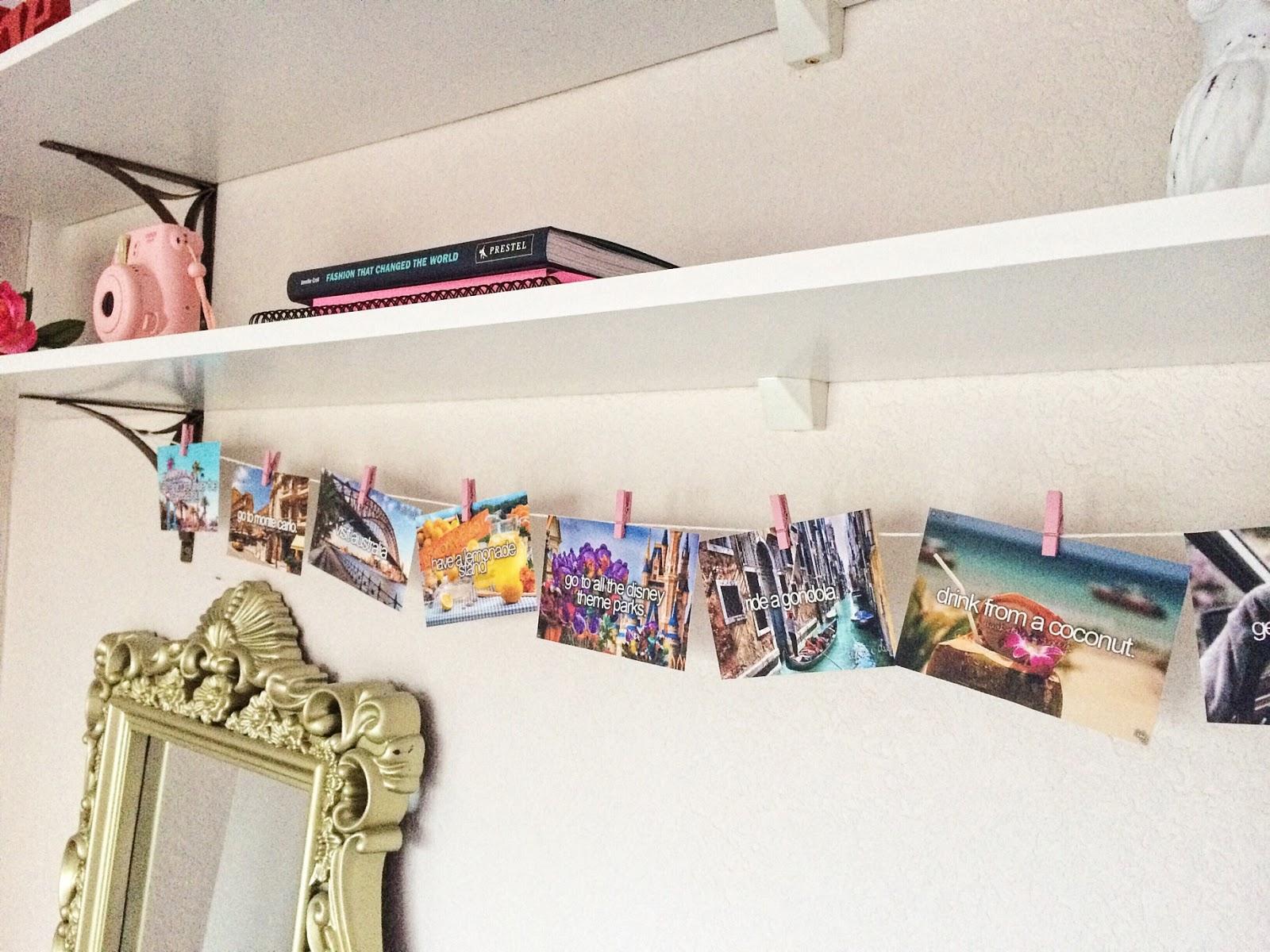 DIY   Room Decoration And Life Inspiration