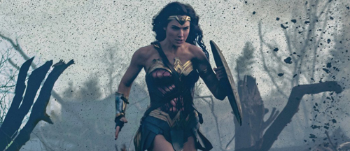 weekend-box-office-wonder-woman-record-breaking-debut