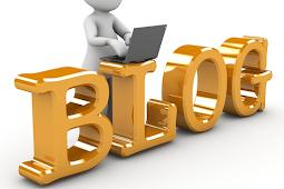 √ 7+ Legit Ways How To Make Money Online from Blogging