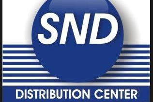 Lowongan Kerja Pekanbaru : PT. Semesta Nustra Distrindo Oktober 2017