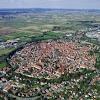 10 Kota Terunik di Dunia Serta Memiliki Keanehan Yang Tidak Lazim dimiliki Kota Lainya
