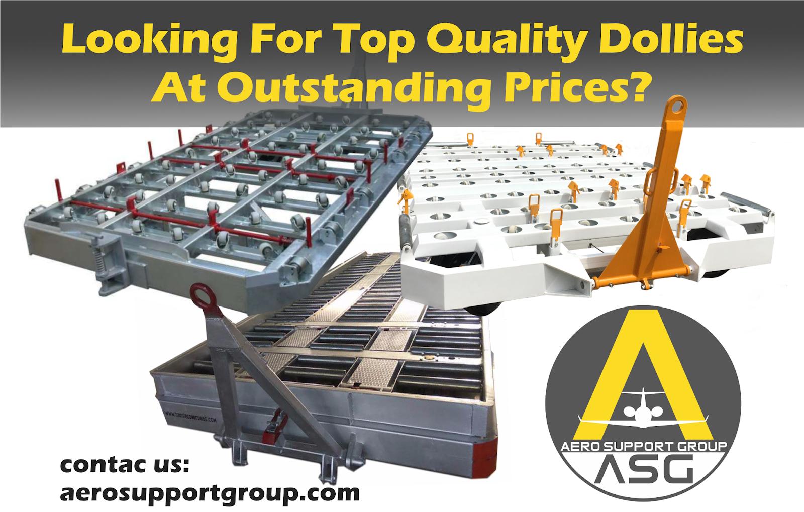 Asg Ltd