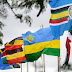 Complaints   galore  in  East  Africa's  trade