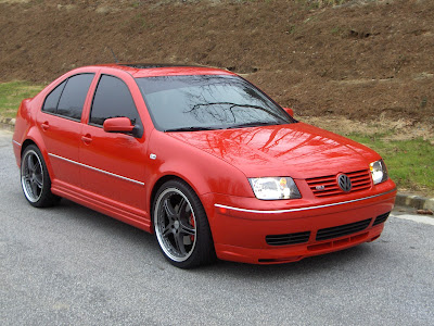 2004 vw jetta review