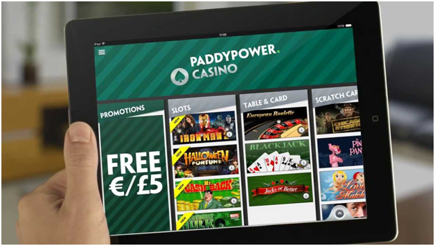 How to Become a Successful Online Casino Player