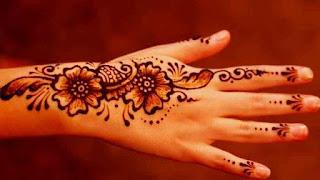 gambar henna, henna tangan, henna simple, motif henna, motif henna tangan simple, gambar henna tangan, motif henna untuk pemula, foto henna, henna tangan cantik, henna tangan simple, henna pengantin, gambar henna simple, henna kaki, contoh henna, gambar hena di tangan, lukisan henna, desain henna, henna, henna art, henna arab, henna india, hena, foto henna, henna art